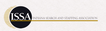 Indiana Search and Staffing Association Logo