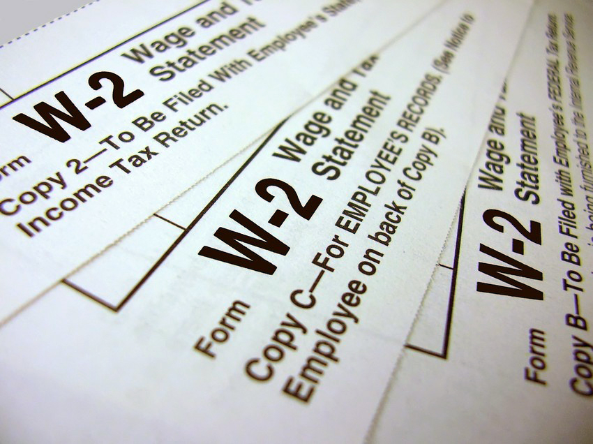 worker misclassification audit