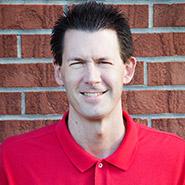 Top Echelon Chief Content and Communications Officer Matt Deutsch