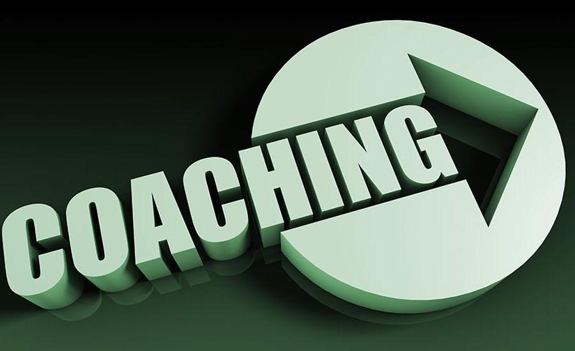 Recruiting Coaching