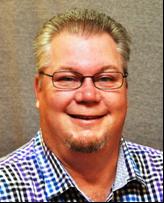 Greg Doersching