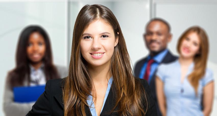 Recruiter referrals in Top Echelon