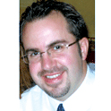 Brian Dussault of Premier Staffing