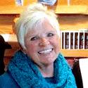 Lois Rupkey of Byrnes and Rupkey, Inc.