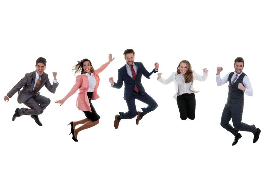 Jumping recruiters join Top Echelon Network