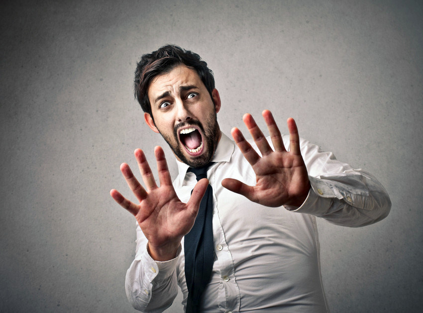 Why contract staffing fears are FALSE