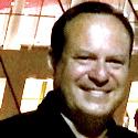 David Austin of Austin Technology Resources
