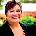 Cindy Szajkovics, CPC of Bulldog Recruiters, Inc.