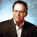 Jim Petitpren of The PRA Group, Inc.