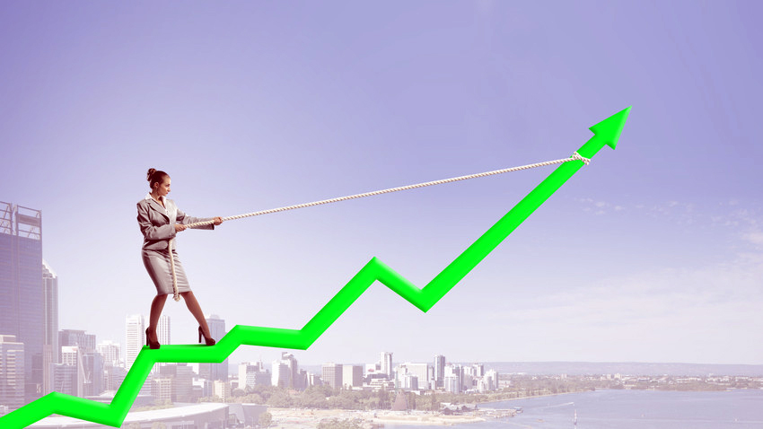 Increasing recruiter income