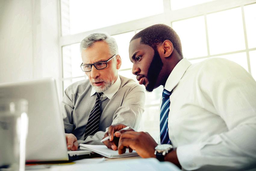 Big Biller recruiting software success