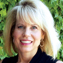 Angela Marasco of A. Marasco Recruiting, LLC