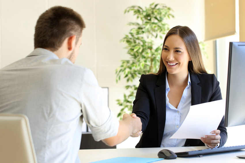 ATS success with Big Biller recruiting software