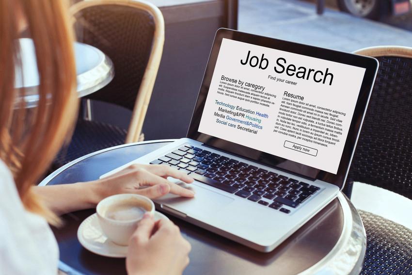 Top Echelon Network Jobs Feed