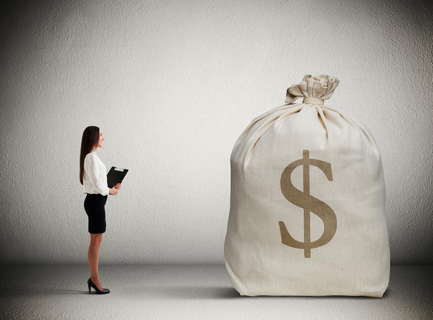 Big money in Top Echelon Network