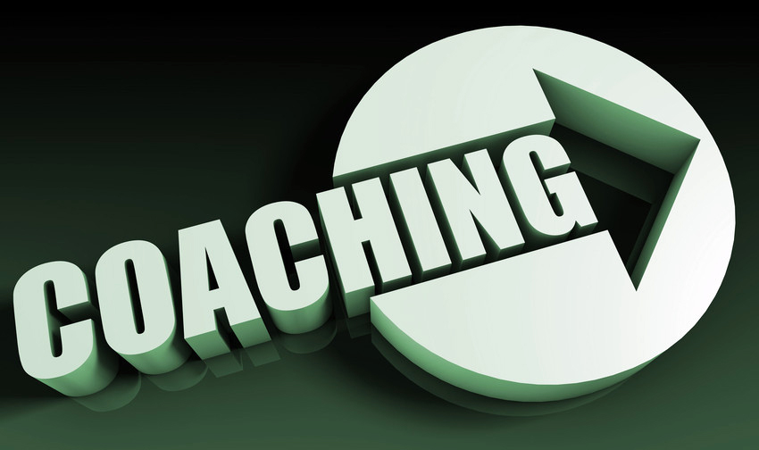 Top Echelon's Recruiter Coaching Series