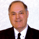 George Mancuso of Client Growth Consultants, Inc.