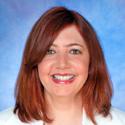 Abby Kohut of Staffing Symphony, LLC