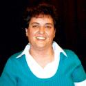 Carol Calvano of Professional Recruiting Consultants