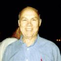 David Kersey of Kersey & Associates, Inc.