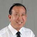 Dean Moriki of MD Link