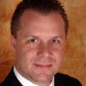 Dennis Cupp of Austin Allen Company, LLC