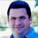 Marcus Ronaldi of Partner West