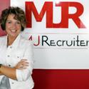 Maria Hemminger of MJ Recruiters, LLC