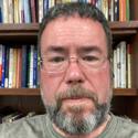 Scott Krepps of the Hiring Solutions Group