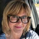 Brenda Wylie Biggs, CPC of KB Search Team, LLC