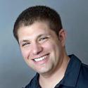 Jeff Katz of JSK Recruiting