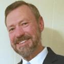 Robert Wilson of R.L. Wilson & Associates