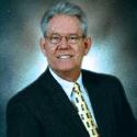 Travis Jones of Career Development Partners