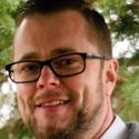Bryan Ramberg of HC-Resource