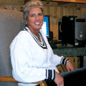 Coleen Balogh-Walther of The Provident Search Group, Inc.