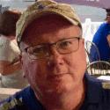 Doug Boyce of Priority One Search