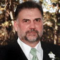 Eric V. Stearley, CPC of Eric V. Stearley, CPC & Associates