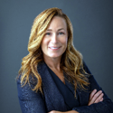 Jennifer Hull of Jenn Resources