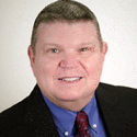 John Long of Career Development Partners