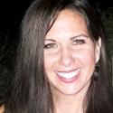 Jennifer Beckman of Higher Level Match