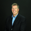 Larry Smith of Management Performance Associates