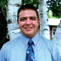 Mike Ott of Lakeview Staffing Solutions, LLC